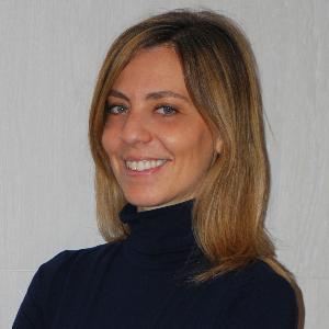 Avvocato Eleonora De Rinaldo a Corsico