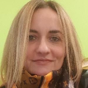 Angela Di Pisa