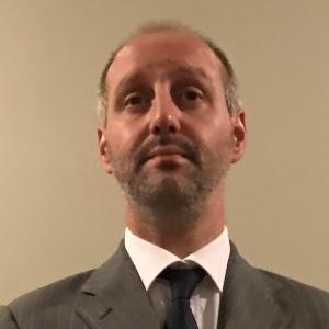 Edoardo Disetti