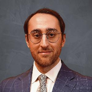 Avvocato Riccardo Fedele a Milano