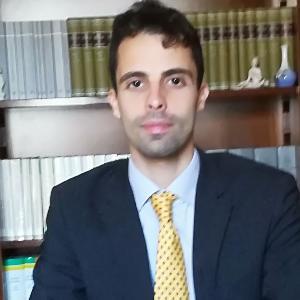 Mario Astolfi