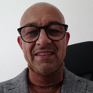 Gianluca Attanasio