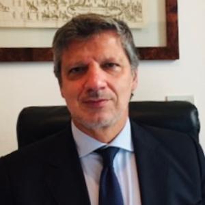 Avvocato Daniele Giusto a Milano