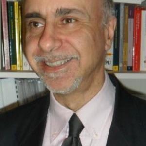 Rodolfo Antonino Vittorio Intelisano