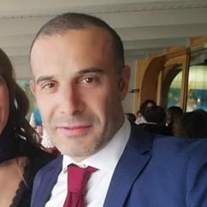 Michele Bisceglia