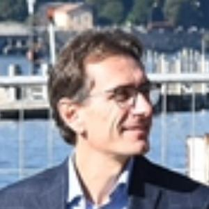 Andrea Maegna