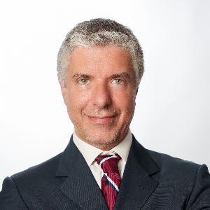 Giuseppe Mantarro