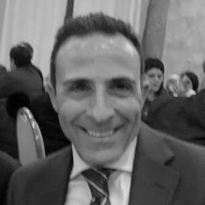 Andrea Meraldi