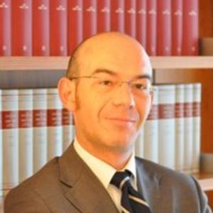 Riccardo Cannone