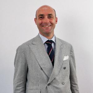 Giovanni Antonio Osnago Gadda