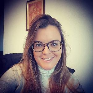 Silvia Panzeri