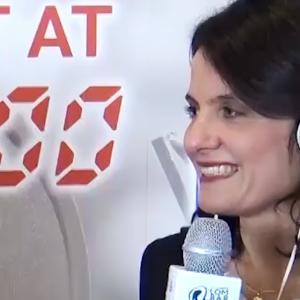 Avvocato Laura Pettinicchio a Milano