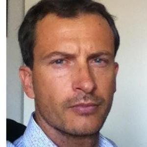 Norberto Quieti