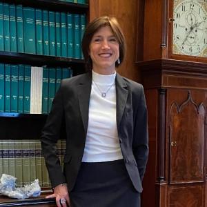 Simona Rubini