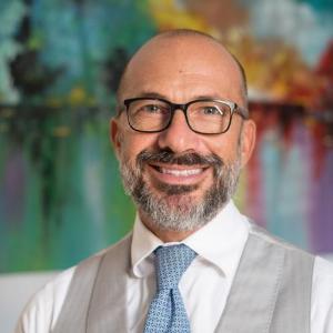 David Maria Russo
