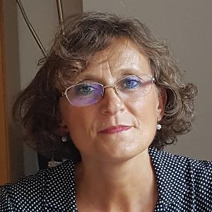 Avvocato Patrizia Testa a Milano