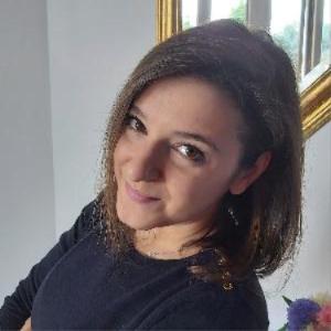 Chiara Toci