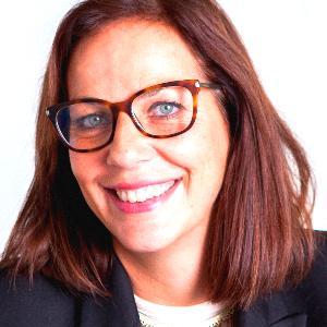 Valentina Tripaldi