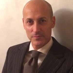Emilio Trivoli
