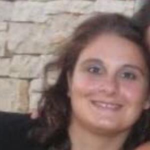Flavia Conte