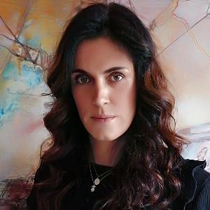 Alessia Zecchetti