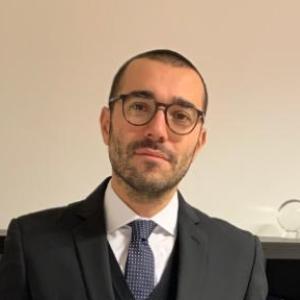 Alessandro Badiali