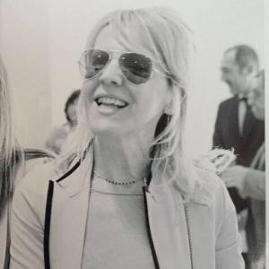 Giuliana Bagni