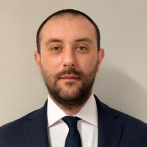 Avvocato Angelo Cristiano a Modena