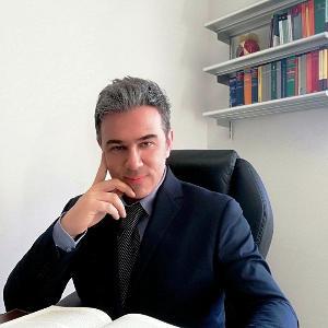 Andrea Manicardi