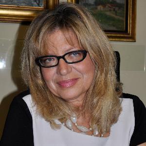 Maria Antonietta Rizzo