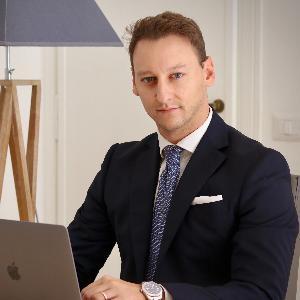 Manuel Alfonso Puma