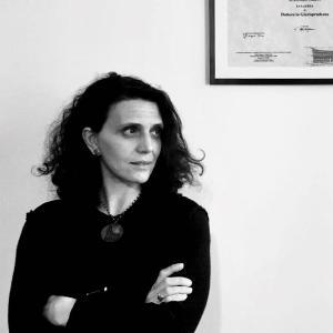 Manuela Arbizzoni