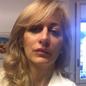 Avvocato Cristina Biella a Vimercate