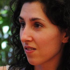 Sara Brioschi