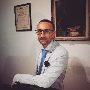 Gianluigi Calcagno