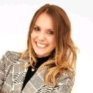 Roberta Camposeo