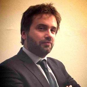 Avvocato Lelio Cerizza a Milano