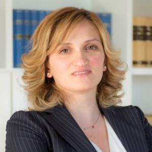 Elena Citterio