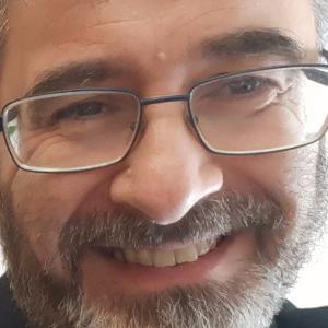 Roberto Galetto