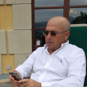 Avvocato Domenico Valter Grasso a Seregno