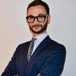 Andrea Lagati
