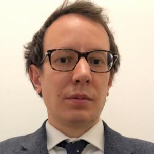 Gabriele Maggioni