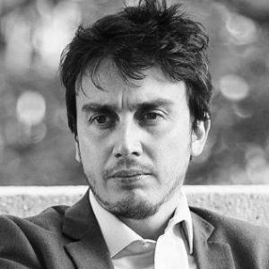 Paolo Malgorani