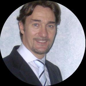 Massimo Martinelli