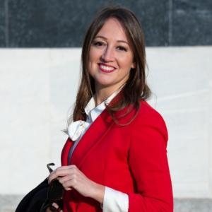 Michela Migliazza