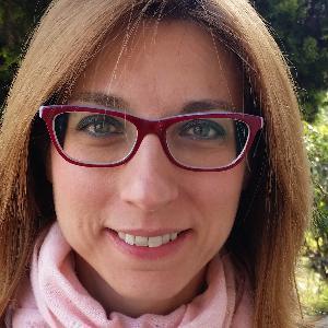 Avvocato Simona Monguzzi a Lissone