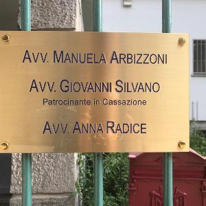 Anna Radice