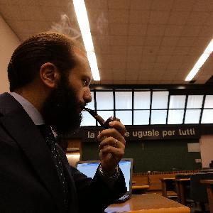 Giacomo Ascione