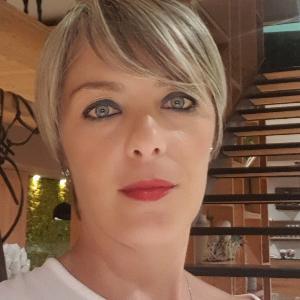 Maria Rita Rizzo