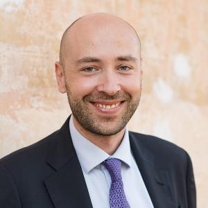 Domenico Caccavale